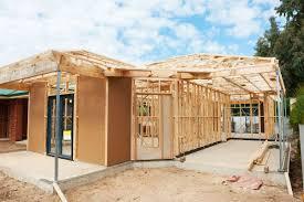 modele veranda maison ancienne coût d u0027une extension maison