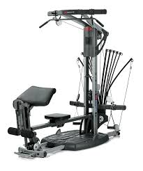 70 Home Gym Design Ideas Amazon Com Bowflex Ultimate 2 Home Gym Sports U0026 Outdoors