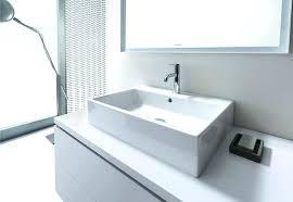 bathroom furniture modern u2013 justbeingmyself me