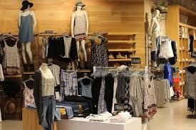 free photo boutique shopping clothing free image on pixabay