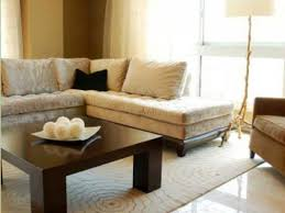 innovative ideas for home decor home design innovative ideas for living room decorations bee