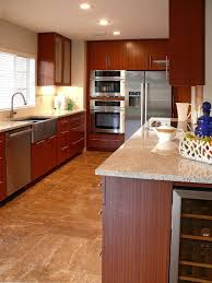 mahogany kitchen cabinets mahogany wood kitchen cabinets mahogany