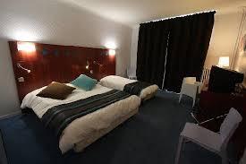 chambres d hotes issoire le pariou hotel issoire voir les tarifs 212 avis et 46 photos