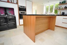 kitchen island with bar seating granite countertop best kitchen cabinet deals tile backsplash