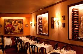 Interior Designs For Restaurants by Italian Restaurant Topics Of Design Ideas And Inspirations For