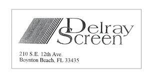 Screen Patio Repair Pool Screen Repair Palm Beach Gardens Patio Screen Repair Palm