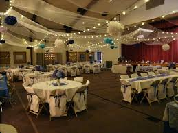 decoration ideas for wedding reception halls sacramentohomesinfo