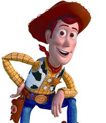 free toy story woody layered psd 01 titanui