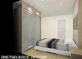 kitchen wardrobe designs images on fancy home designing styles