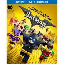 the lego batman movie blu ray dvd digital target