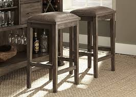 amazon counter height table bar stools liberty furniture bar stools counter height