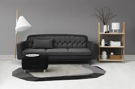 Sofas In Cape Town Living Room Finest Living Room Sofas Poland Sweet Living Room