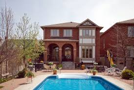 online home builder collection of home builder online online custom home builder 28