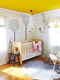 6 painted ceiling designs and tips for painting ceilings paint