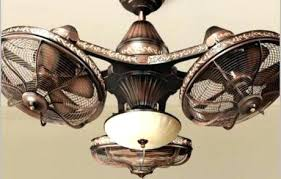 western ceiling fans with lights ceiling fans western style ceiling fan image of western modern