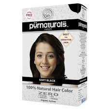 best hair dye without ammonia best for sensitive skin no side effects loved by happy users
