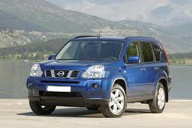 nissan australia job vacancies spaccer car lift kit suspension lifting kits lift your nissan