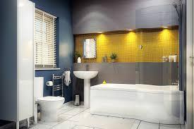 tile decals b q ceramic tile decals for kitchen how to backsplash