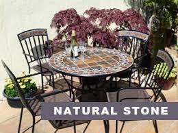 outdoor table sets sale ew garden furniture uk outdoor furniture sale