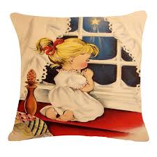 online get cheap small christmas pillows aliexpress com alibaba