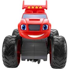 monster truck shows ma nickelodeon blaze and the monster machines super stunts blaze
