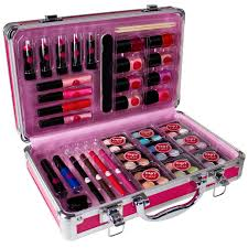 Makeup Box pink makeup box 2017 ideas pictures tips about make up