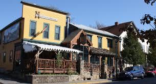 Slippery Rock University Map Slippery Rock This Town Rocks Visit Butler County Pennsylvania