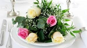 budget fleurs mariage les fleurs pour le mariage déco et budget