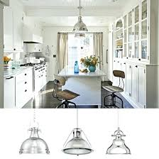 Kitchen Industrial Lighting Industrial Kitchen Lighting Pendants Ricardoigea