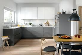 u shaped kitchen layout with island u shaped kitchen layout u shaped kitchen layout with island u