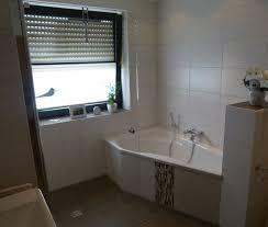 Kleines Bad Einrichten Uncategorized Tolles Badezimmer Mit Dusche Mit Kleines Bad