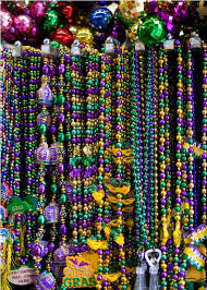 parade throws wholesale 19 best mardigras theme party images on theme