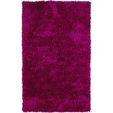 rugs for sale rugs online south africa shag rugs talk dark grey