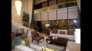 5 bedroom suite las vegas 5 las vegas suites wynn salon mgm skyloft gn spa suite aria