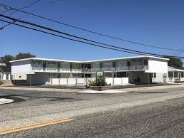 wildwood nj real estate and wildwood nj vacation rentals offered