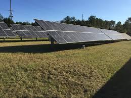Solar Power Traffic Lights by Verify Costs Of Solar Energy 13wmaz Com