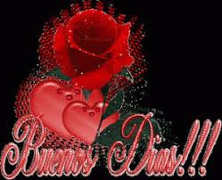 imagenes d buenos dias amor mio hermosas imágenes con frases de buenos días amor mío
