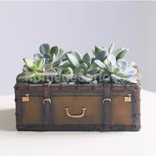 planter box flowers promotion shop for promotional planter box