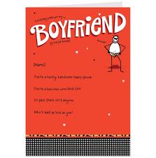 birthday card ideas for brother happy birthday boyfriend cards u2013 gangcraft net