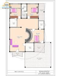 5 Bhk Duplex House Plans India Uncategorized 3d Duplex House Plan India Marvelous In Lovely