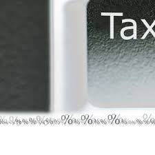 how can a 501 c 3 also be sales tax exempt chron com