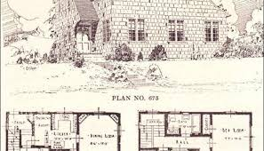 english cottage style house plans planskill simple english cottage