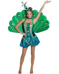 Halloween Costumes Womens Halloween Costumes 2014 5 Ideas Women