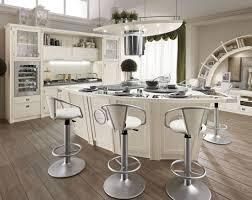 Restoration Hardware Bar Stool Bar Traditional Kitchen Design With Wrought Iron Restoration
