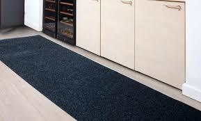 tapis cuisine lavable tapis cuisine design tapis cuisine design tapis de cuisine tapis