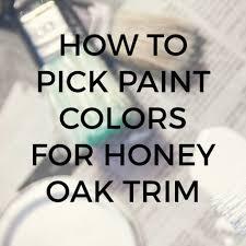 the 25 best honey oak trim ideas on pinterest painting honey