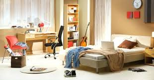comment ranger une chambre en bordel comment faire ranger sa chambre amacnager une chambre avec