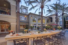 coastal home design center vista ca torrey villas apartment homes rentals san diego ca trulia