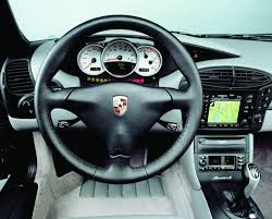 boxster on a budget 1997 2004 porsche boxster hemmings motor news