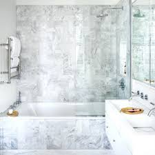 Tile Africa Bathrooms - latest bathroom trends u2013 hondaherreros com